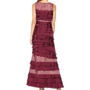 Adrianna Papell Dresses - NWT Adrianna Papell Gown